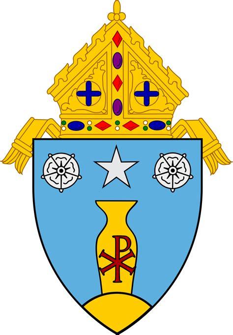 roman catholic diocese of majorca wikipedia the free roman catholic diocese of beaumont wikipedia