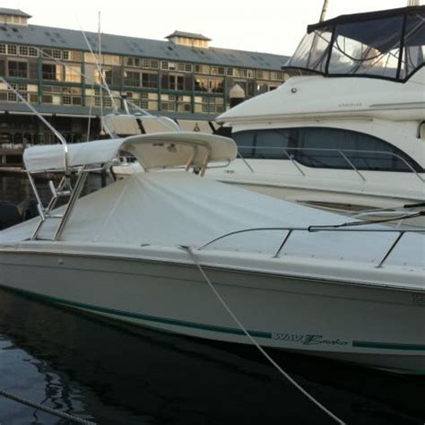 east coast boat covers my gallery eastcoast boat covers