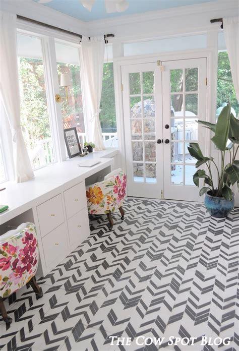 best 25 outdoor rooms ideas on pinterest sunroom outdoor garden rooms beautiful home depot