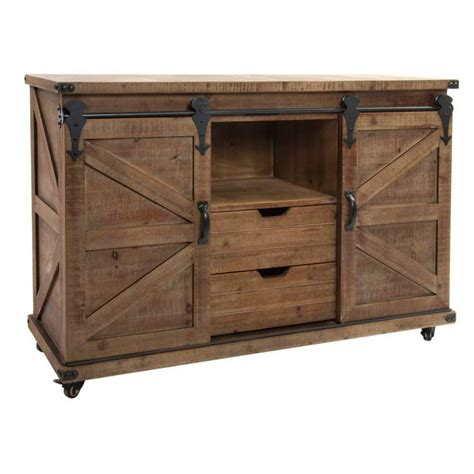 mobili stile industriale buffet industrial metallo e legno mobili stile industriale