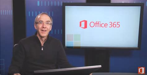 Tech Office 365 by Office 365 Service Continuity By Design Tech And