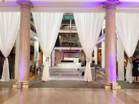 drapes for hire event drape hire drape hire pipe and drape and all event