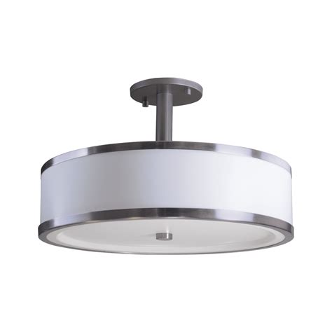 Brownlee Lighting by Brownlee Lighting Fashionable Functional Affordable