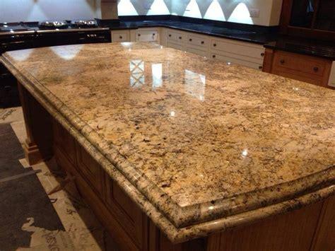 Excel Granite & Marble   Quartz, Granite and Marble