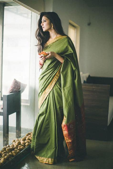 traditional saree draping 11 casual ways to drape a saree looksgud in