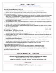 resume templates accountant 2016 movie message islam logo quran list board memberships resume