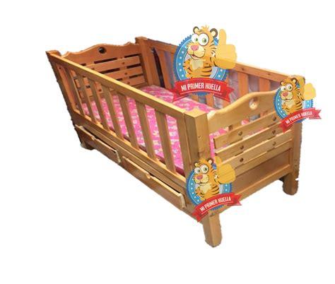 cunas para bebes de madera cuna para bebe en madera 100 1 30 x 70cm cama cuna