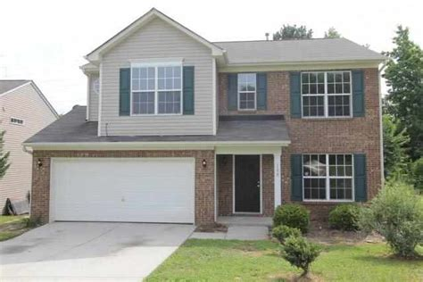 29708 houses for sale 29708 foreclosures search for reo
