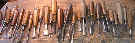 world wood carving classes  workshops school
