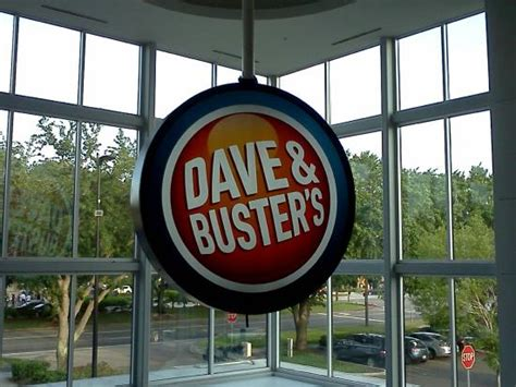 light company in orlando fl fast light game picture of dave busters orlando