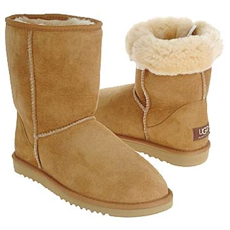 Free Uggs Boots Giveaway - prizegrab ugg boot giveaway