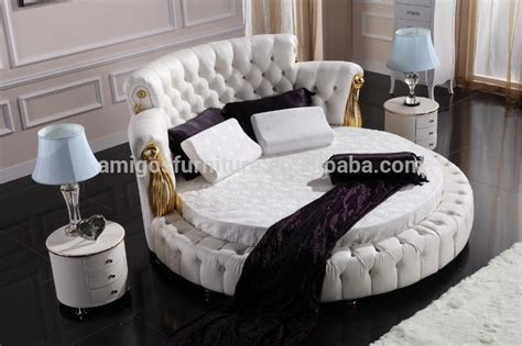 round bedroom sets round bedroom sets design decoration