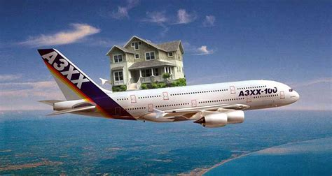 house plane how and why we invest in property as digital nomads it anywhere