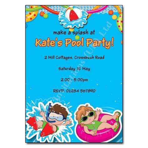 free email birthday invitations uk birthday invitation uk image collections invitation