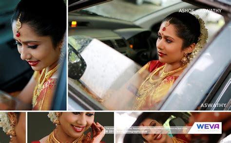 Wedding Album Design Trivandrum by Wedding Album Design Kerala 2017 Home Design Ideas