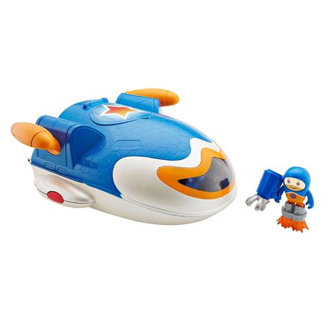 go toys go jetters toys vroomster and jet pad hq toysnow