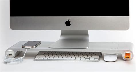 mac desk accessories c 243 mo mantener ordenados los cables escritorio de forma