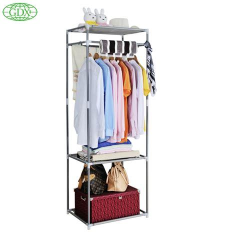 Mini Rect 2pc popular modern hangers buy cheap modern hangers lots from china modern hangers suppliers on