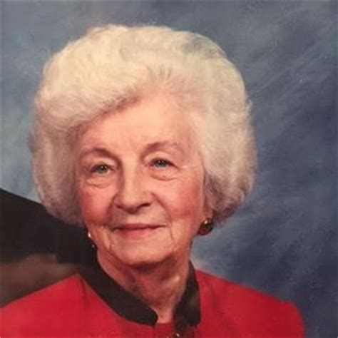 catherine suggs obituary bladenboro carolina