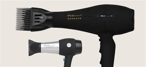 Hair Dryer Guys 20 hair tips for foolproof s hair care tactics