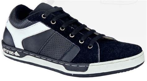 Sepatu Vans 200 Ribuan harga sepatu trendy kets g 124