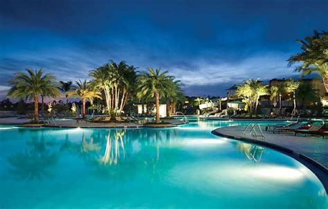 2 bedroom resorts in orlando nov 23 28 2016 2 bedroom superior cond vrbo