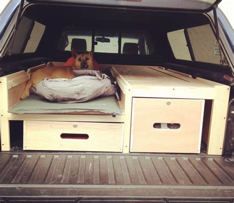 truck bed ideas truck bed cing ideas yahoo image search results