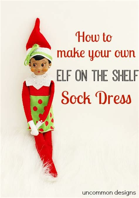 elf on the shelf printable instructions 1629 best images about patterns templates on pinterest
