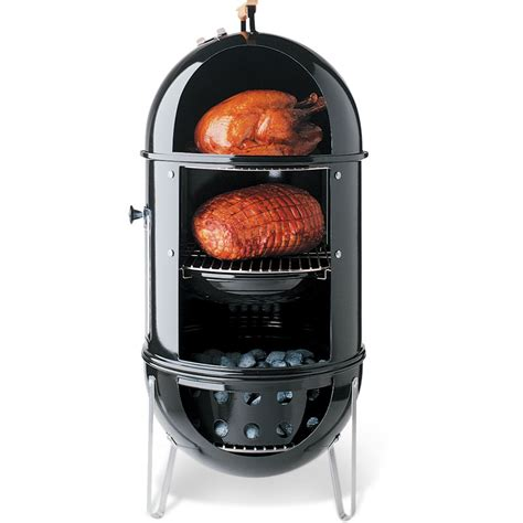 weber smokey mountain 47 cm cooker smoker uk bedsbbq weber specialists