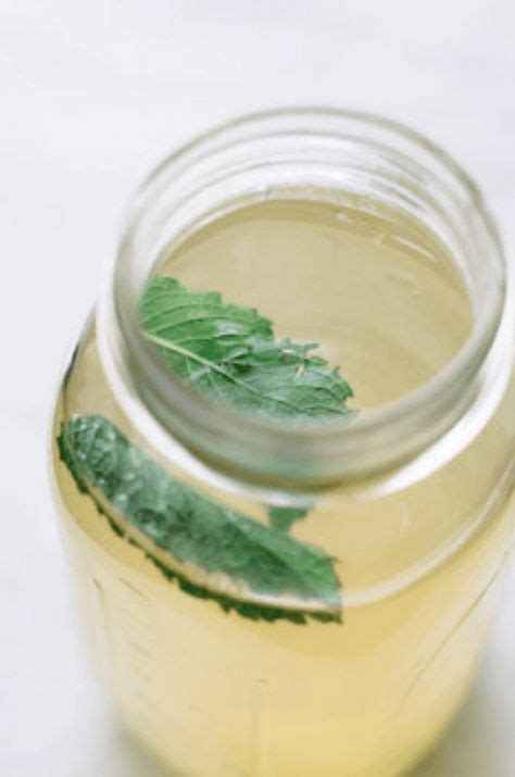 Bitter Herbs For Liver Detox by Your Liver Iced Tea Iced Tea Detox And Teas