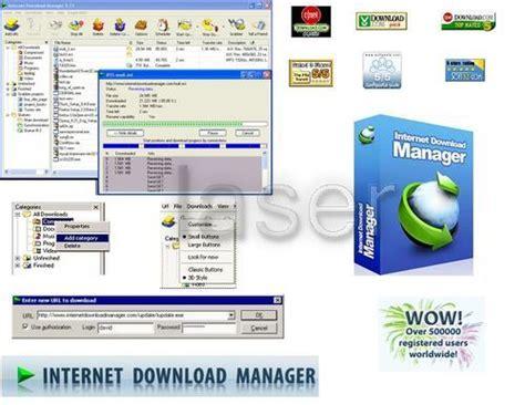 download youtube pakai idm tutorial simple download pakai idm a z blog