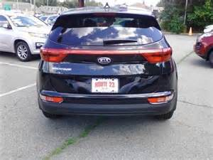 Www Kia Con 2017 Kia Sportage Stock K8851 Route 23 Kia Near New