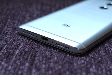 Ugo Antiblue Xiaomi Redmi Pro xiaomi mi 6 smartphone news rumors specs release date