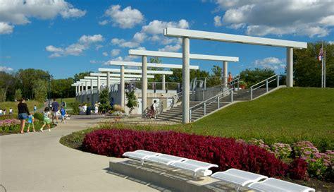 Landscape Architect Des Moines Landscape Architecture Rdg Planning Design