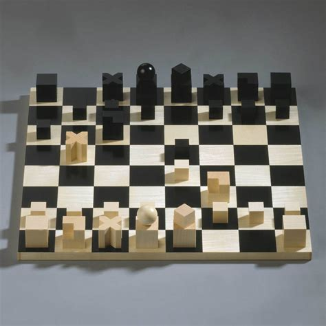 chess set designs extraordinary 70 modern chess sets design ideas of 10