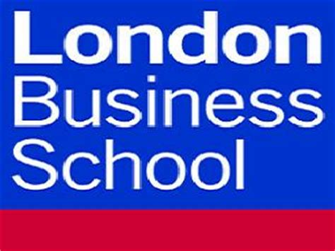 Lbs 15 Month Mba business school opens mba admission 2013 careerindia