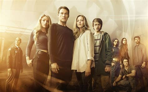 tv show 2017 tv series the gifted 2017 wallpapers download free