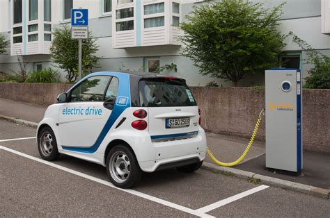 my toyota sign up german automotives partner to battery charging more