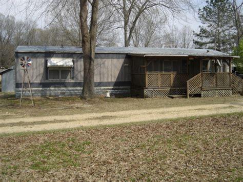 Enid Lake Cabins by Lake Property