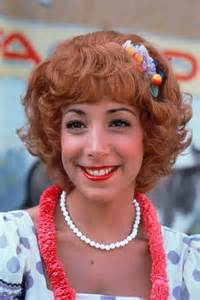 didi hair didi conn alchetron the free social encyclopedia