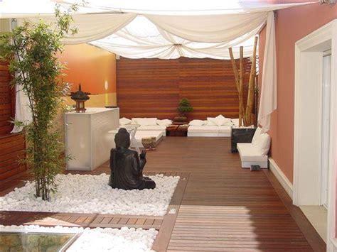 decorar tu terraza al estilo decorar tu terraza al estilo 225 rabe