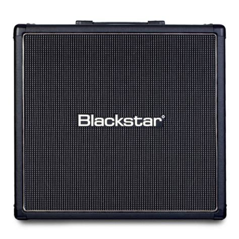 blackstar ht 408 cabinet blackstar ht 408 cabinet at gear4music ie