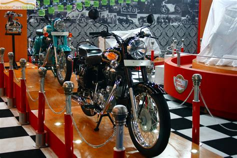 tattoo prices enfield royal enfield bullet 350 images hd wallpaper