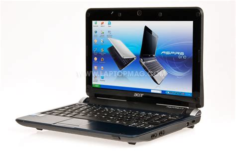 Laptop Aspire One 10 acer aspire one d150 warranty and verdict
