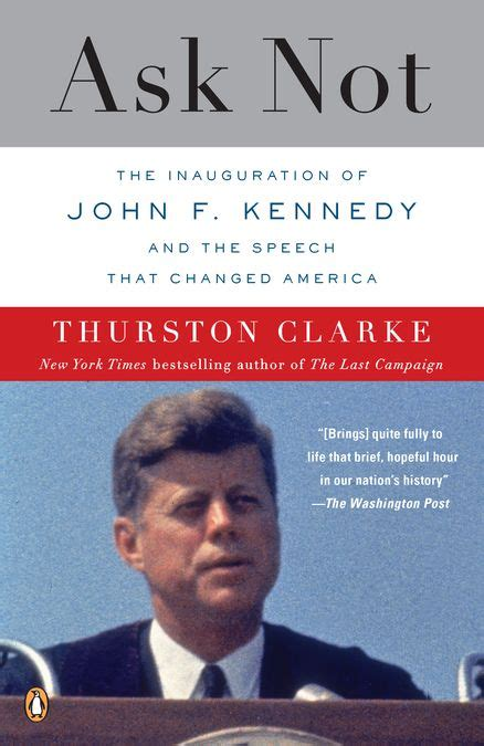 john f kennedy biography 3rd grade a narrative of kennedy s quest to create a speech that