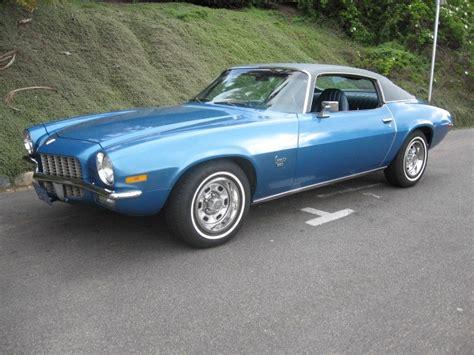camaro 1971 for sale 1967 1969 z28 camaros for sale cars web american