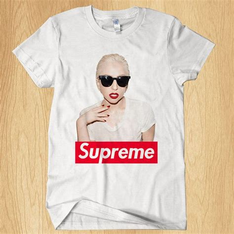 gaga supreme gaga supreme t shirt t shirt t shirt