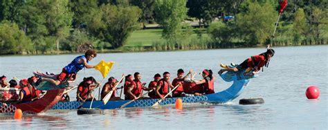colorado dragon boat festival colorado dragon boat festival denver a list
