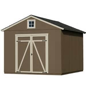 Beautiful 2 Story Garage Kit 5 095317191305