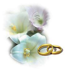 Tali Rami Lu matrimonio